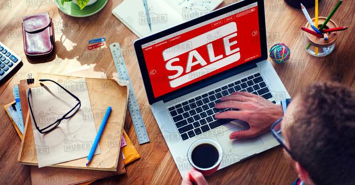 خرید اینترنتی ایزوگام ارزان