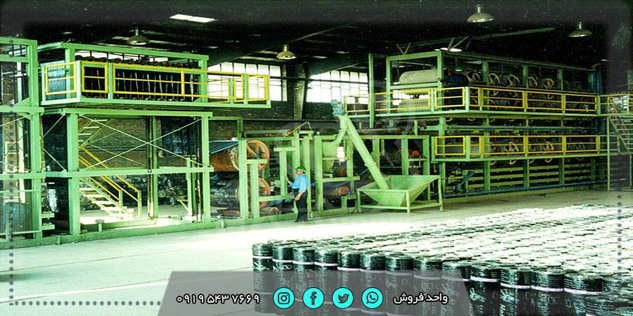 لیست قیمت ایزوگام دلیجان درب کارخانه با فروش ویژه
