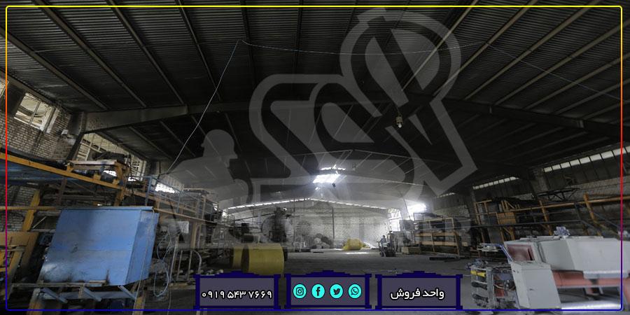 تولید ایزوگام تبریز بام قیمت روز