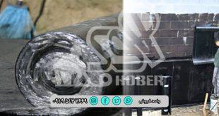کارخانه ایزوگام کرمانشاه | قیمت خرید عمده ایزوگام