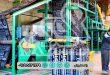 کارخانه ایزوگام در تبریز | بهترین ایزوگام تولیدی تبریز